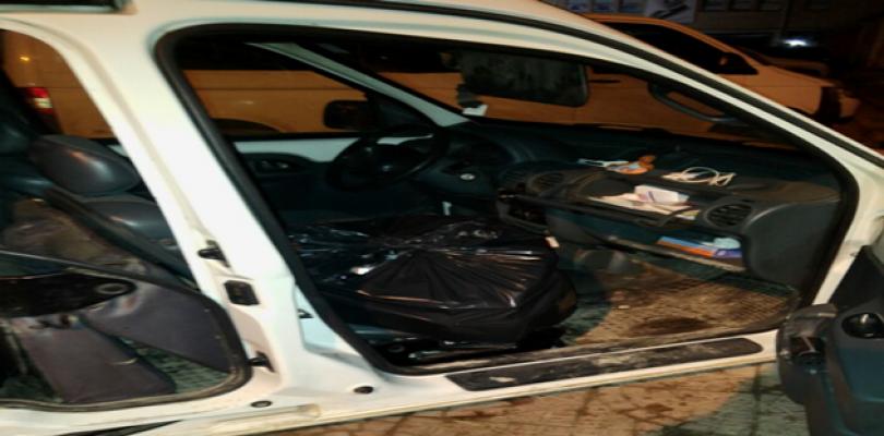 Urfa polisi insanların ölümüne engelledi