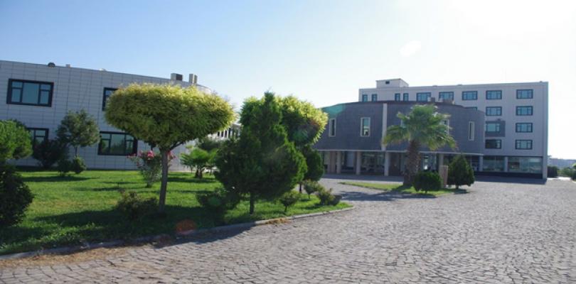 Viranşehir Belediyesine kayyum atandı