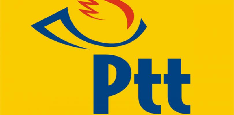 PTT 2 Bin 500 personel alıyor