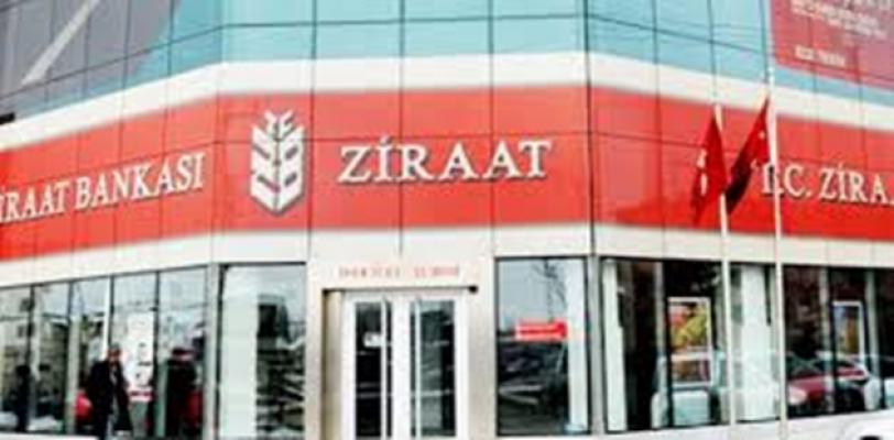 Ziraat Bankası, BOTAŞ, PTT, TÜRKSAT, ETİ Maden, Çaykur, BİST Varlık Fonu'na devredildi.