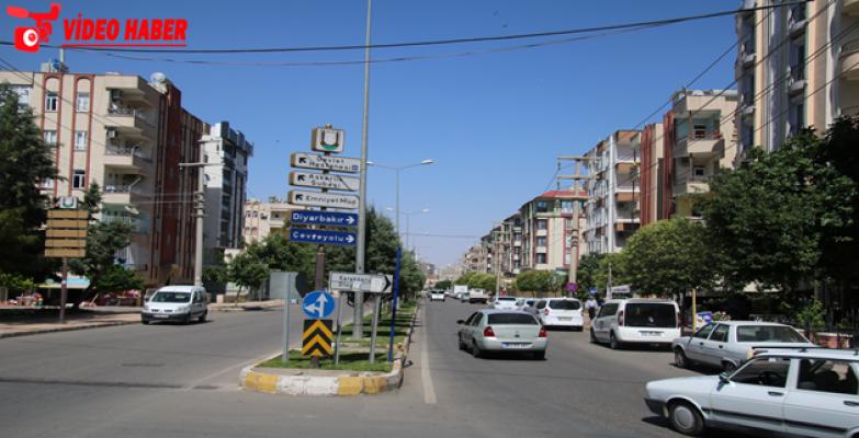 Büyükşehir, Abdullah Balak'ın Adını Caddeye Verdi