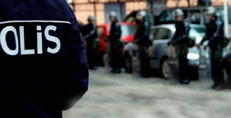 FETÖ'nün TSK Yapılanmasına Operasyon: 144 Gözaltı Kararı