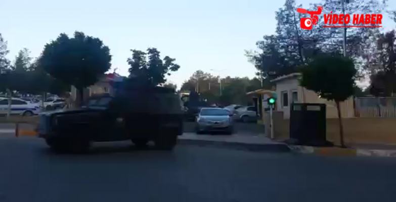 Urfa'da uyuşturucu operasyonu, 9 gözaltı