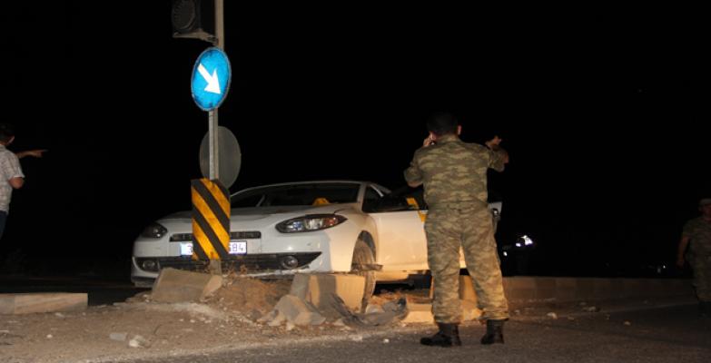 Urfa'da yine kavga, 2 ölü