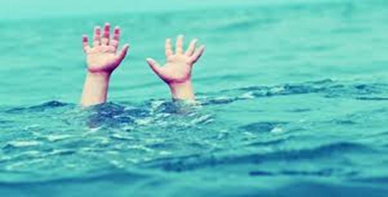 Urfa'da Serinlemek İçin Girdiği Fırat Nehrinde Boğuldu