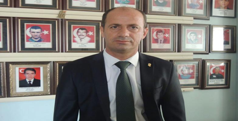 Başkan Yavuz'dan Malazgirt Zaferi'nin 946. Yıl Dönümü Mesajı