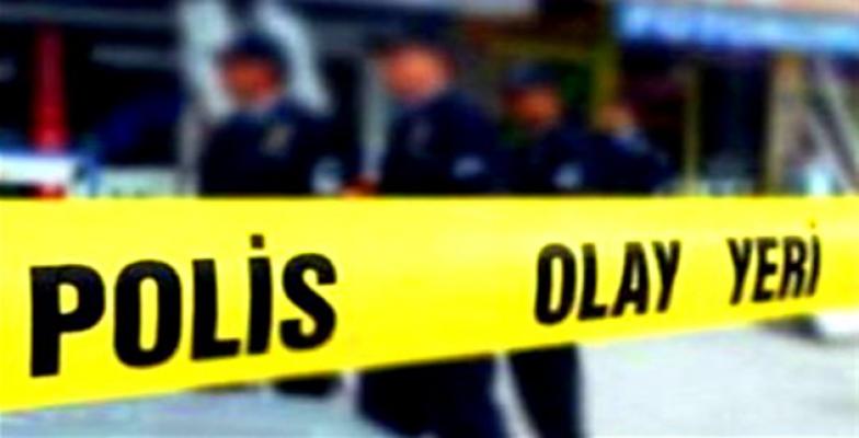 Şanlıurfa'da Kavga, 3 Ölü,3 Yaralı