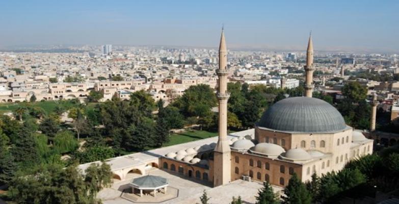 Suriyeli Sayısı 3 Milyonu Geçti
