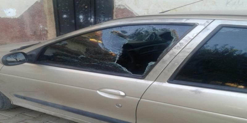 Urfa'da, Otomobilde Unutulan Çocuk Hayatını Kaybetti