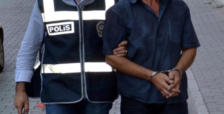 2. Dalga FETÖ Operasyonu: 110 Şüpheli İçin Yakalama Kararı Var
