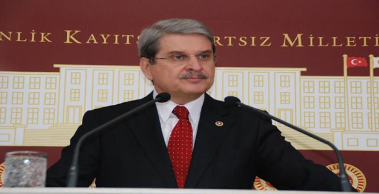 CHP Milletvekili İstifa Etti