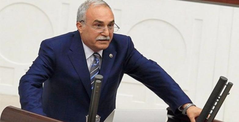 Kılıçdaroğlu'na 60 liralık tazminat davası açtı
