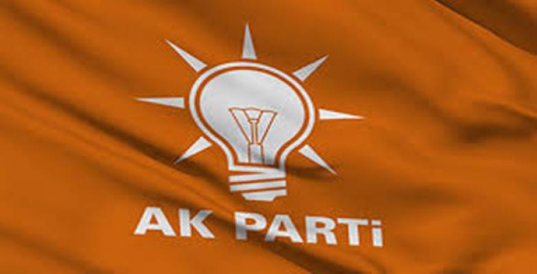 Bahçeli'nin açıklamasına AK Parti'den ilk yanıt