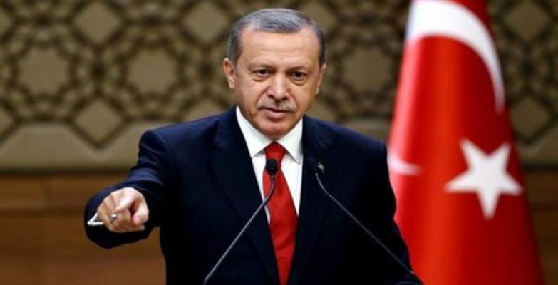 Cumhurbaşkanı Erdoğan, müjdeyi verdi!