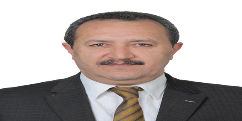 Şanlıurfa Ticaret Borsası Başkanı Belli Oldu