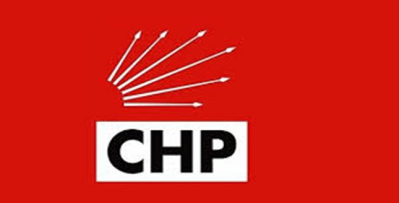 CHP Şanlıurfa Milletvekili Listesi Açıklandı!