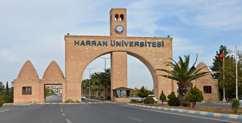 HRÜ Yaz Okullarında Online Başvuru Dönemi