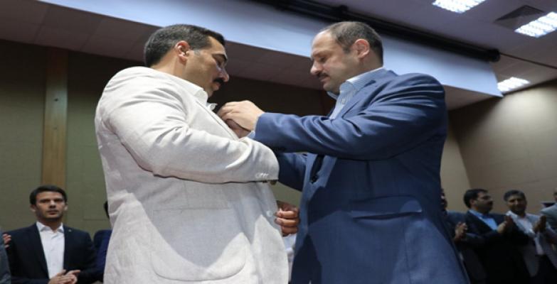 Saadet Partisi Şanlıurfa'da Kan Kaybetti