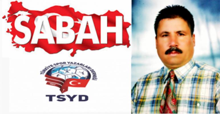 Mehmet Yıldırım'dan Kurban Bayramı Mesajı