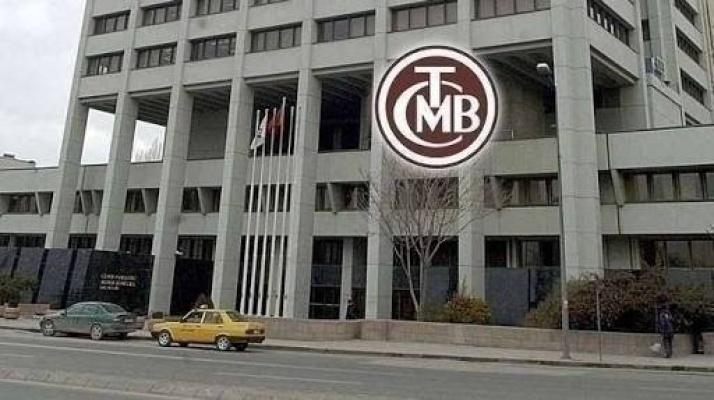 Merkez Bankası'ndan Piyasalara Destek Hamlesi: Bankalara İhtiyaç Duydukları Tüm Likidite Sağlanacak