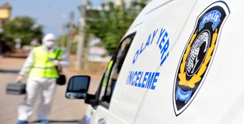 Siverek'te İki Aile Arasında Kavga: 1 Ölü, 2 Yaralı