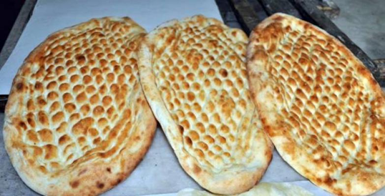 Tırnaklı Ekmeğe Zam Geldi