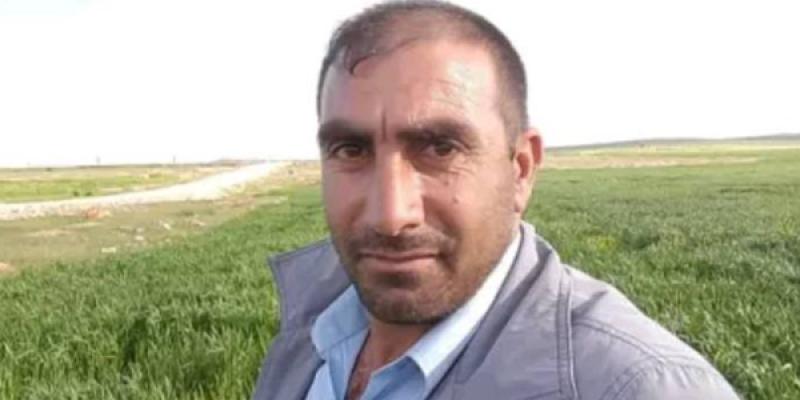 Viranşehir'de Yıldırım Düştü, 1 Kişi Hayatını Kaybetti
