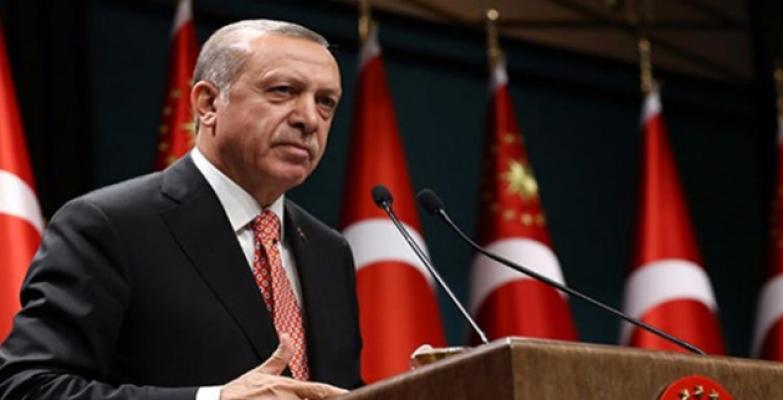 Erdoğan Acı Haberi Verdi: Hakkari'deki Patlamada 7 Şehit, 25 Yaralımız Var