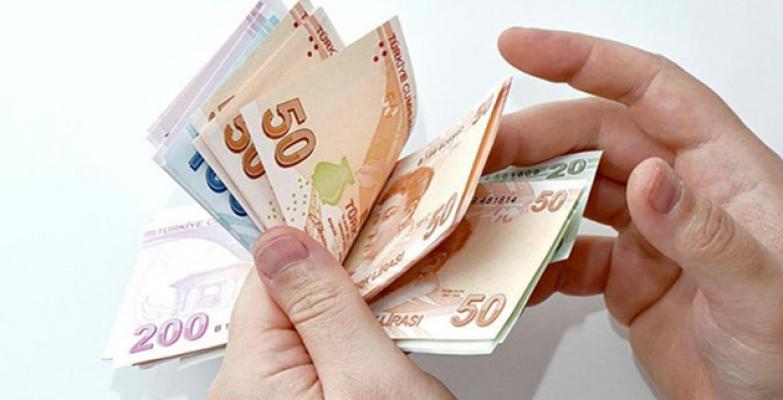 Devlet 59 Bin 792 Lira Avantaj Sağlayacak