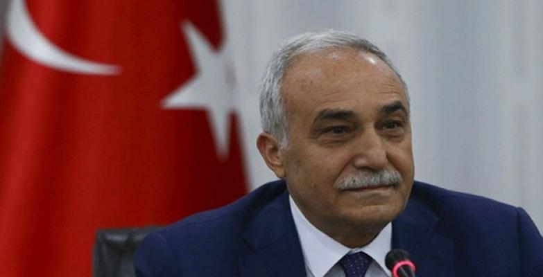 Fakıbaba 18 Mart  Çanakkale Zaferi'ni Kutlama Mesajı Yayımladı.