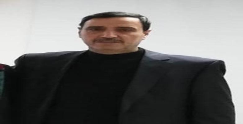 Belediyespor Şube Müdürlüğüne Halef Tokmakçı Atandı
