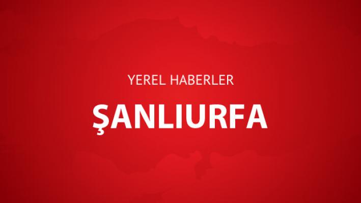 Şanlıurfa'da 8 Kişi Hayatını Kaybetti!