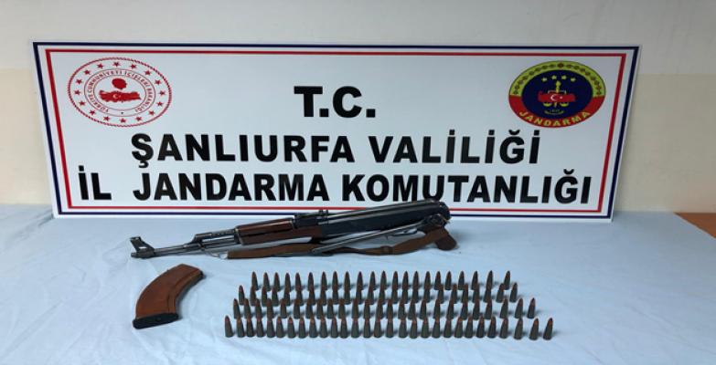 Şanlıurfa'da Uyuşturucu Ve Kaçakçılık Operasyonu, 10 Gözaltı