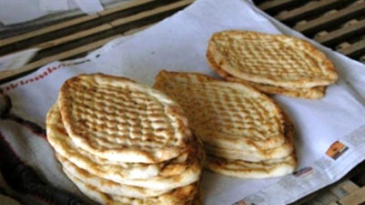 Koronavirüs nedeniyle ekmek satışını sadece 2 işletme yapacak