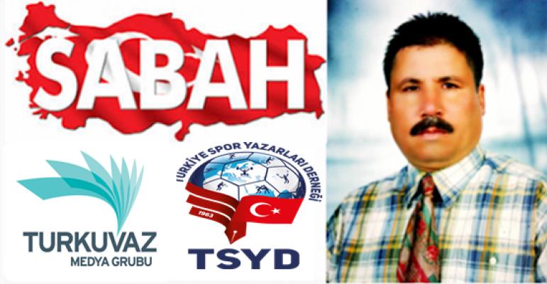 Mehmet Yıldırım'ın Bayram Mesaj