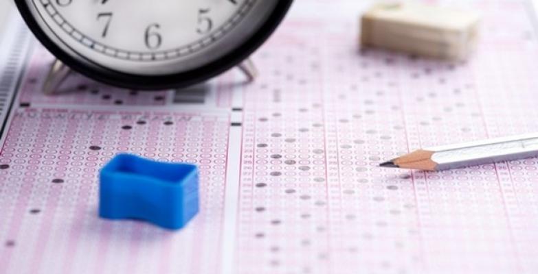 Açık Öğretim Kurumları Sınavları Cumartesi ve Pazar Günü Yapılacak
