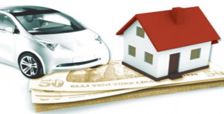 Fiyat oyununa izin yok: Ev ve otoda fırsatçı denetimi