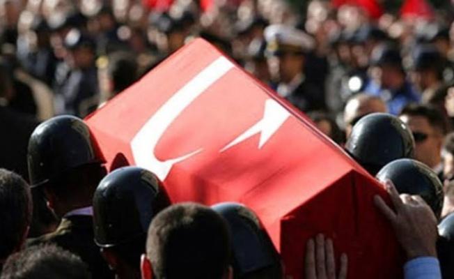 Hakkari Çukurca'da üs bölgesine yapılan saldırıda 2 askerimiz şehit oldu