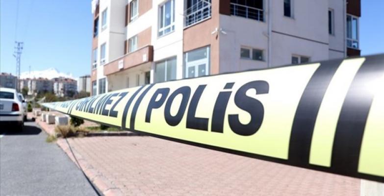 Urfa'da 48 adreste karantina uygulaması sonlandırıldı