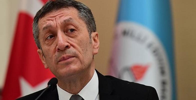 Bakan Selçuk Okulların alacağı tarihi açıkladı