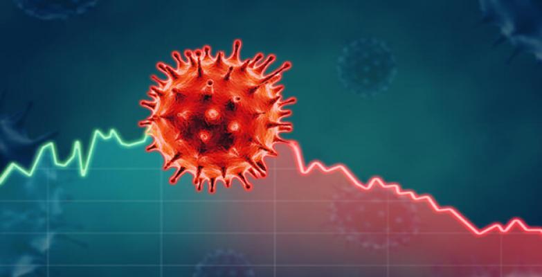 28 Ekim koronavirüs tablosu! Hasta, ölü sayısı ve son durum açıklandı