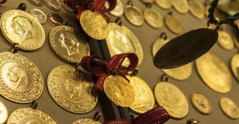 Şanlıurfa'da Bugün Altın Fiyatları Ne Kadar?