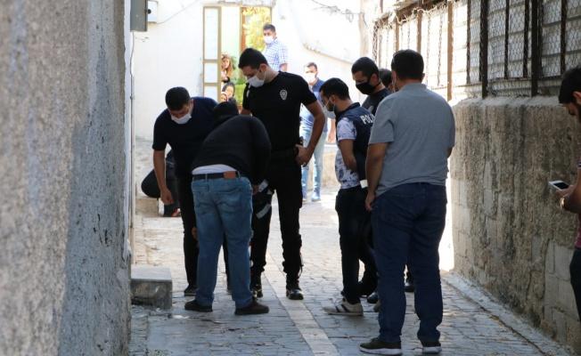 """Urfa""""da silahlı saldırıda ağır yaralanan kişi öldü"""