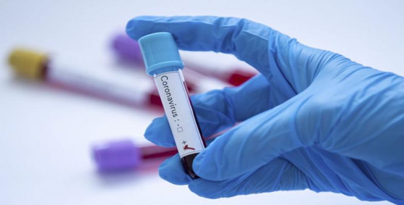 11 Kasım koronavirüs tablosu! Hasta, ölü sayısı ve son durum açıklandı