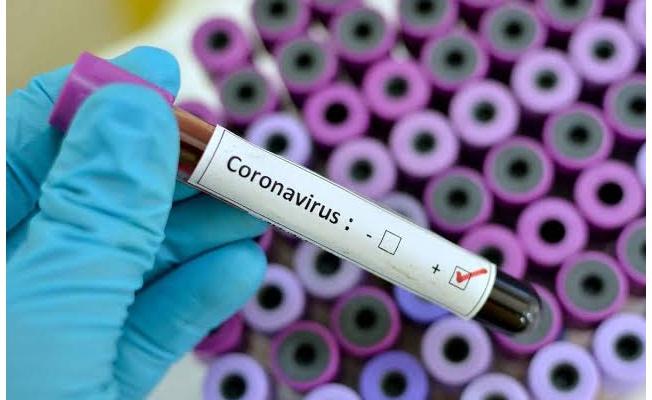2 Kasım koronavirüs
