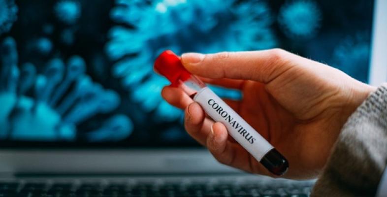 6 Kasım koronavirüs tablosu! Hasta, ölü sayısı ve son durum açıklandı