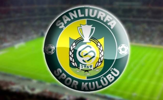 Çorum FK - Şanlıurfaspor