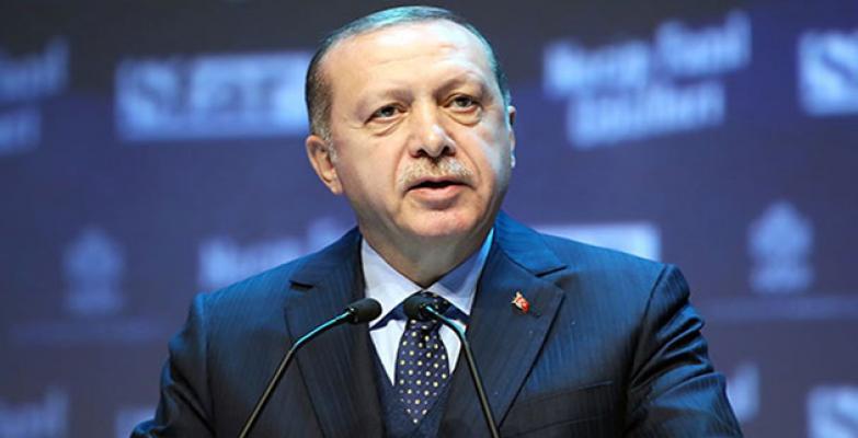 Cumhurbaşkanı Erdoğan duyurdu: Kira düzenlemesi geliyor