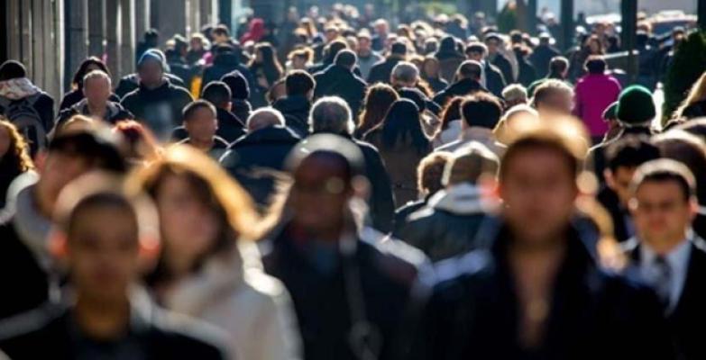 Eylül dönemi işsizlik rakamları açıklandı