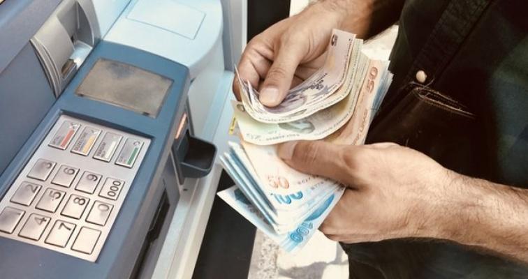 Bakan Pekcan Açıkladı, Gelir kaybı ve kira desteği ödemeleri başladı